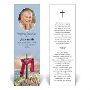 Religious / Spiritual Bookmarks