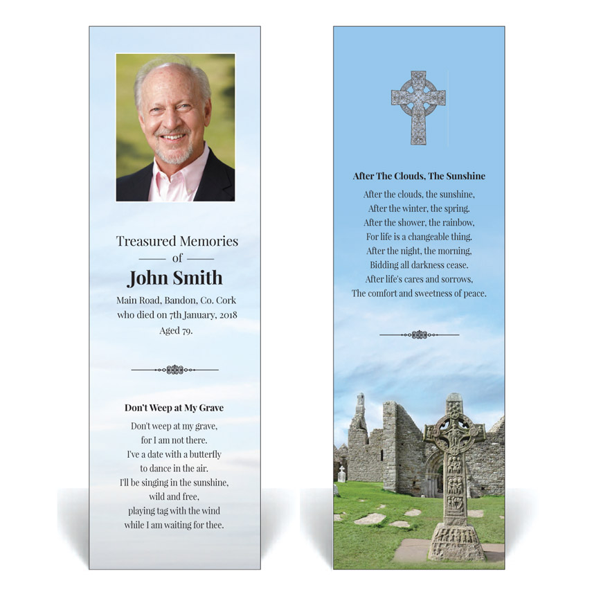 Cork Christian Dating Site, Cork Christian Personals, Christian