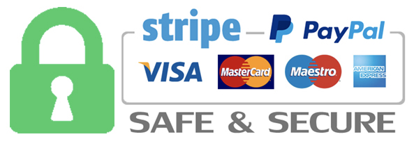 Most Secure Payment Method